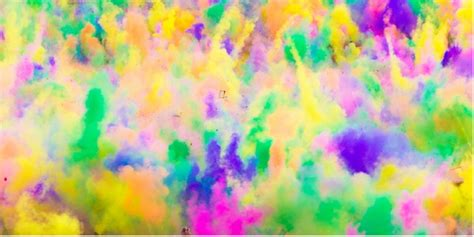 holi color powder herbal gulal powder herbal gulal powder organic holi