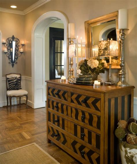 Home Foyer Furniture 127 Best Front Door Entrance Foyers Images On