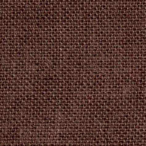 mpc natural woven jute yarn grasscloth wallpaper