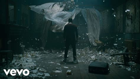 the weeknd ft ed sheeran mp3 download eminem ft ed sheeran river download mp4