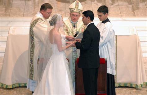 imagenes matrimonio catolico hispanos invitados a recuperar la gracia del matrimonio