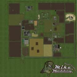 netherlands map ls 15 rebuilding netherlands map v1 farming simulator 2015