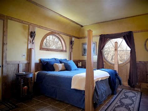 rocky comfort cabins rocky comfort cabins on the shawnee hills wine trail in