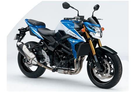 Suzuki Motorrad At by Suzuki Gsx R Und Gsr 2014 Farben Motorrad Fotos Motorrad