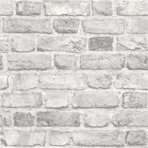 Sale 3d Wallpaper Embossed Texture Foam Brick Orange Solid grandeco vintage brick textured wallpaper a28903 grey