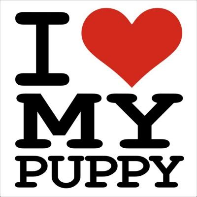 i my puppy i my puppy t shirt