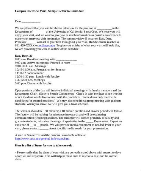 Thank You Letter Visiting Professor Sle Invitation Letter Visiting Professor Choice Image Invitation Sle And Invitation Design