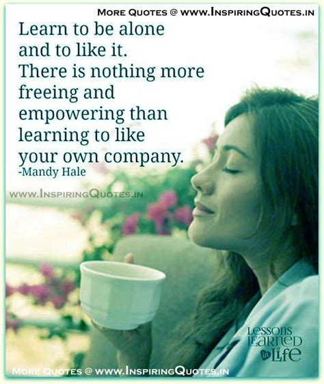 alone and content inspiring empowering essays to help divorced and widowed feel whole and complete on their own books mandy hale messages in mandy hale messages in