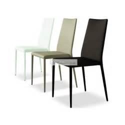 vente de chaise de salle a moderne bea par airnova