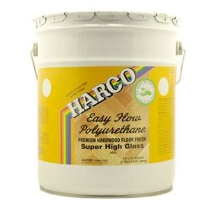 wood floors plus product page for harc4600 5