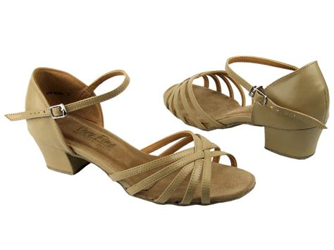 west coast swing dance shoes vf 802 l250 15 dance shoe from very fine tan leather