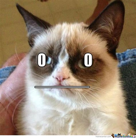 Grumpy Meme Face - grumpy face by recyclebin meme center