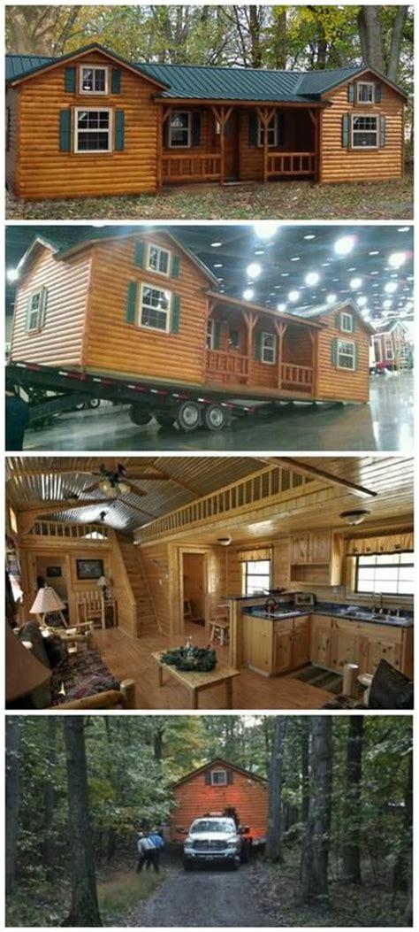 log siding corner kits cumberland log cabin kit from 16 350 a interior design