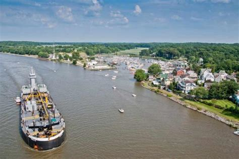 towns in usa the 10 most beautiful towns in maryland usa