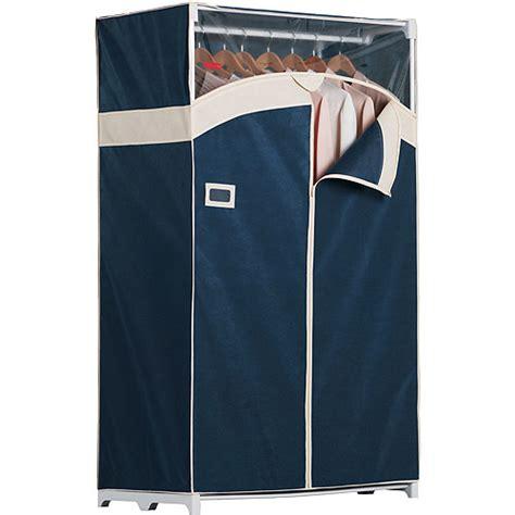 Rubbermaid 60 Garment Closet by Rubbermaid 36 Quot Garment Closet Storage Organization