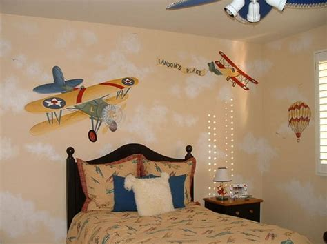 airplane bedroom 15 cool airplane themed bedroom ideas for boys rilane