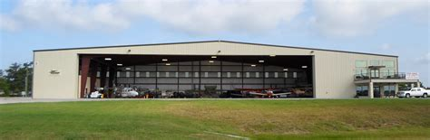 louisiana airport homes hangars and lots for sale or
