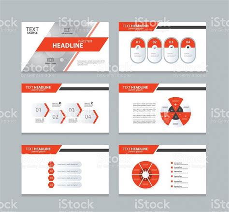 Beautiful Powerpoint Templates Shatterlion Info Attractive Powerpoint Presentation Templates