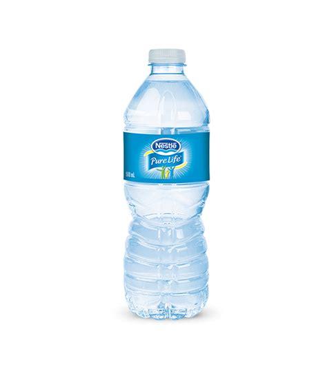 Evian Air Mineral Botol nestl 233 174 174 water 500 ml pet bottle