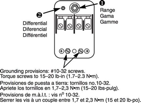 well pressure switch wiring diagram well pressure switch wiring diagram for water the