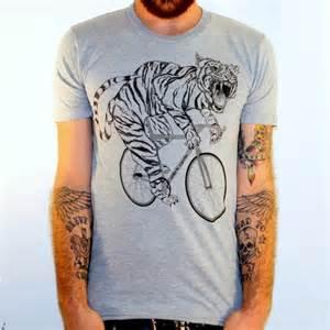 t shirt designs 2012 t shirts design ideas