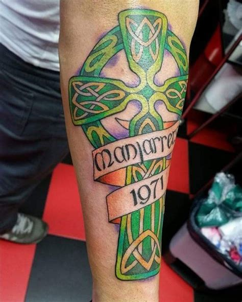 tattoo brief history 85 celtic cross tattoo designs meanings characteristic
