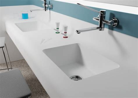 lg hi macs sinks hi macs 174 launches its new collection of sinks and basins