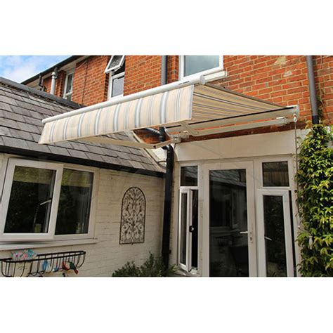 markilux awning markilux patio awning 1710 stretch