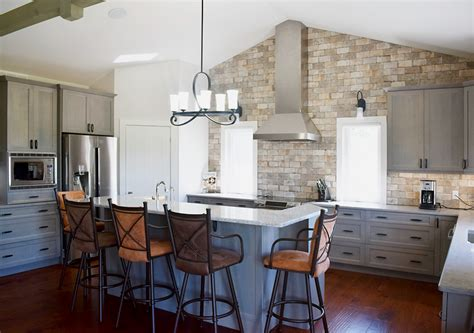 clark and son cabinets reviews luxor kitchen cabinets reviews savae org
