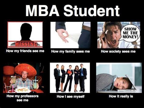 How Much Does Gpa Matter For Mba Wso by Mba Meme 30th Birthday Graduation Ideas