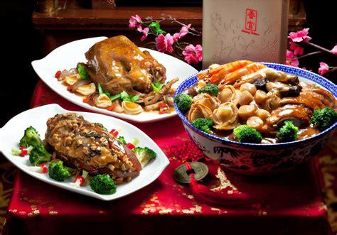new year 2016 dinner kuala lumpur dine for prosperity at shang palace shangri la kuala
