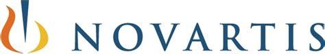 email format novartis novartis free vector download 3 free vector for