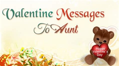 valentines day messages happy and uncle s day wishes best and day