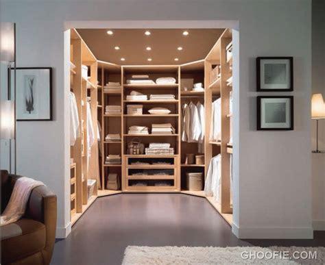 walk in closet design luxury walk in closet design ideas interior design ideas