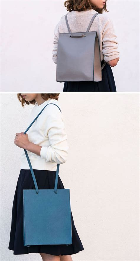 most comfortable handbags best 25 commuter bag ideas on pinterest totes gym bags