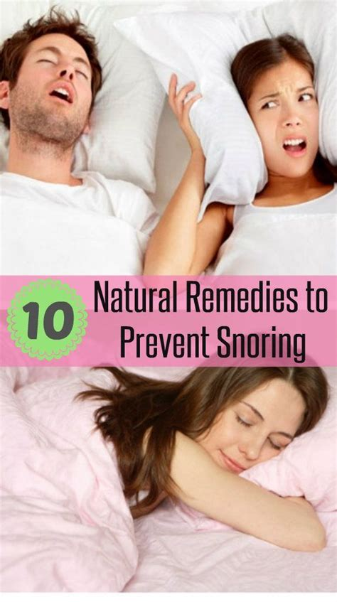 7 Tips To Stop Snoring 17 best images about ayruveda and aromatherapy on