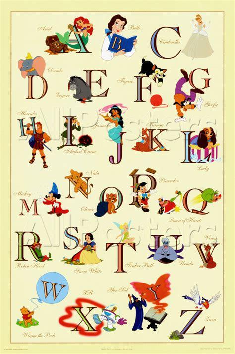 Disney Character Letter Q Letras De Abecedario Grandes Para Imprimir Letras