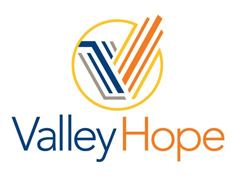 Chandler Valley Detox by Chandler Valley Hopeaccredited National Association Of
