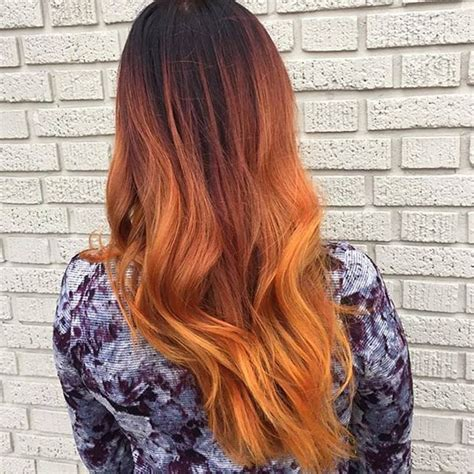41 Balayage Hair Color Ideas For 2016 Instagram Sommer Und Balayage 41 Balayage Hair Color Ideas For 2016 Stayglam