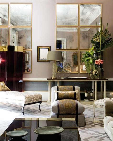 astonishing ideas affordable living room sets astounding