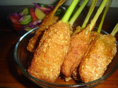 Wadah Makanan Untuk Kue Masakan petualang si bolang resep makanan mudah daging sapi goreng