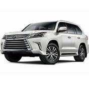 Lexus LX For Sale  Price List In India December 2017