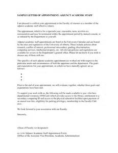 Adjunct Professor Cover Letter by Accounting Professor Resume Sales Professor Lewesmr
