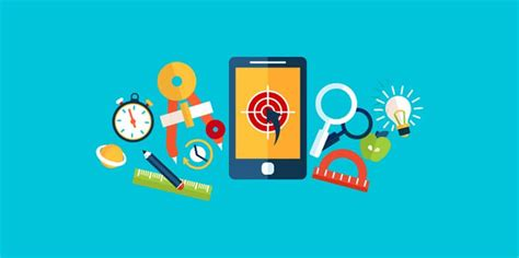developing mobile apps 10 critical challenges faced by startups when developing
