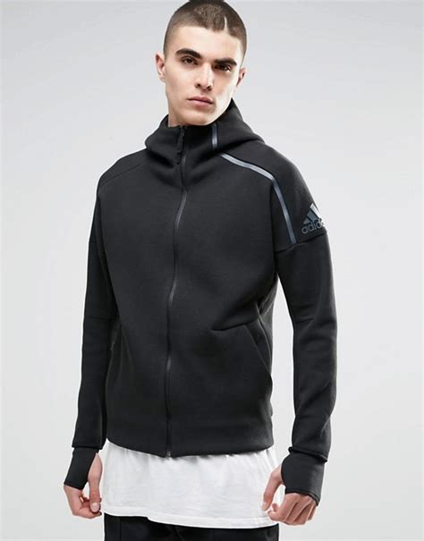 Adidas Zne Hoodie | adidas originals adidas zne hoodie b48879