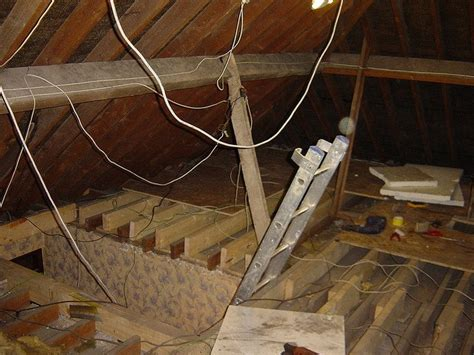 Daylight Basement by 5 Conversion Ideas To Improve Your Home Good To Be Home
