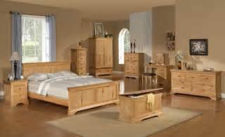 Oak Express Bedroom Furniture Bedroom My Home Decor Ideas