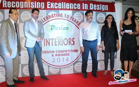 event design awards 2014 society interiors design awards 2014 launch picture 236011