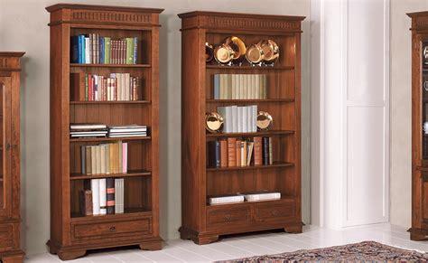 libreria classica libreria classica libri in ordine