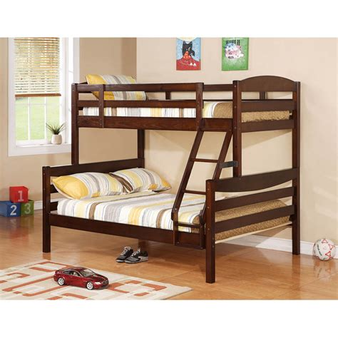 space saving beds stylish space saving beds for kids nice home decorating
